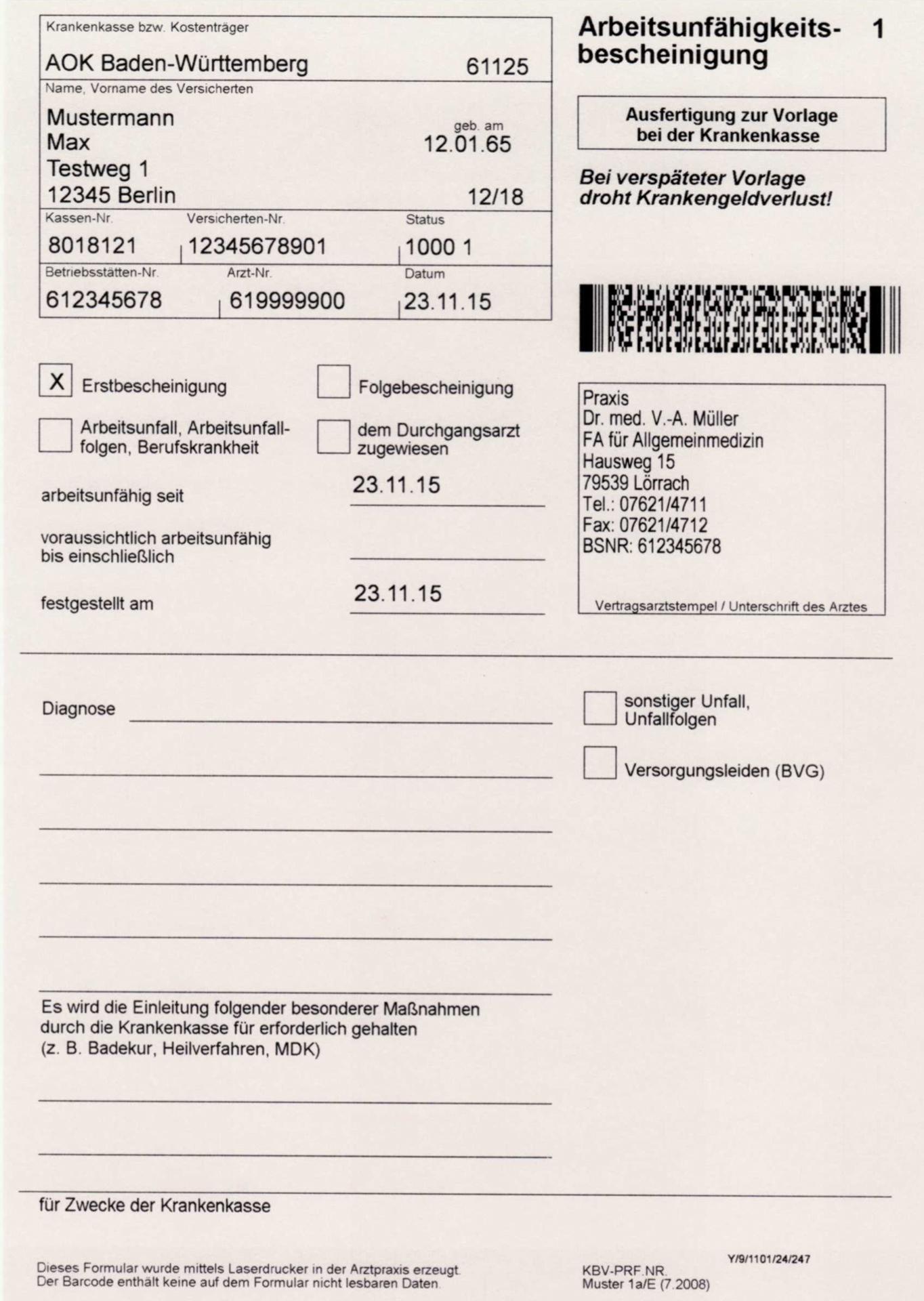 Nett Rma Vorlage Ideen - Beispielzusammenfassung Ideen - teriesta.com